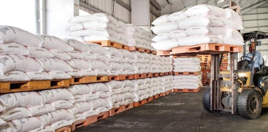 Pemda Diminta Ikut Sosialisasikan Cara Dapatkan Pupuk Subsidi Agroindonesia