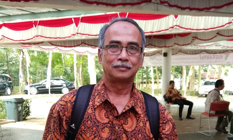 Viral Tumbuhan Anti Kanker, Ini Jenis yang Sudah Terbukti - AgroIndonesia
